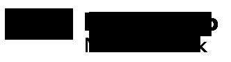 kilimanjaro logo